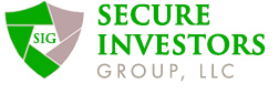 Secure Investors Group, LLC